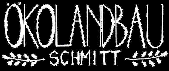 Ökolandbau Schmitt